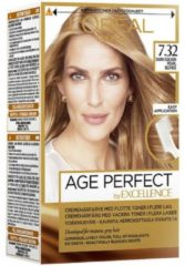 LOreal Paris Excellence Age Perfect 732