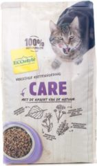 Ecostyle Vitaalspeciaal Care - Kattenvoer - 10 kg