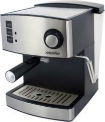 Mesko MS 4403 koffiezetapparaat Aanrecht Espressomachine 1,6 l Half automatisch