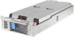 APC by Schneider Electric UPS-systeemaccu RBC43