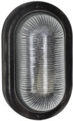 Ks Bullseye 6680 - Ochi Kleur: Koper Brons - Outlet