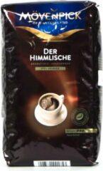 Mövenpick Der Himmlische Koffiebonen - 500 gram