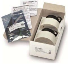 Hekatron ORS 142 Set - Rauchschalter-Set m.Sockel u. Anschlussmodul ORS 142 Set