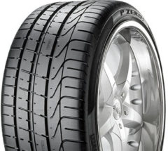 Universeel Pirelli Pzero 255/35 R19 92Y RFT *