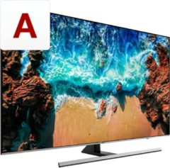 Samsung UE-49NU8009, LED-Fernseher