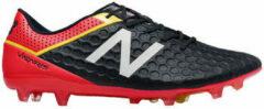 Blauwe Voetbalschoenen - New Balance - Visaro Pro SG - Maat 42.5