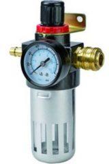 Einhell Filter + Druckreduzierer für Kompressor 4134100