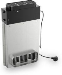 Grijze Avitana Plasmafilter Quadro L 750