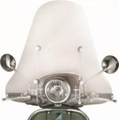 Original Vespa Windschutzscheibe für Roller LXV
