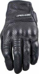 Five Sportcity Handschoenen Zwart