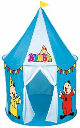 Afbeelding van Studio 100 Tent Bumba mebu00002120