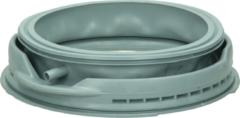 Siemens Türmanschette (laugenbeständig) für Waschmaschine 289500, 00289500