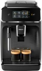 Philips 2200 EP2220/10