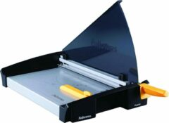 Gele Merkloos / Sans marque Fellowes papiersnijder guillotine Plasma A3 snijmachine snijdt tot 40 vel