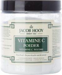 Jacob hooy vitam.c pure food * 200 gr