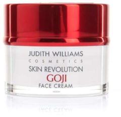 Judith Williams Gesichtscreme mit Gojiextrakt