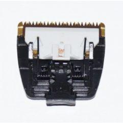 Babyliss Klingenkopf Haarschneidemaschine E770Xde für Haarschneidemaschine 35007600