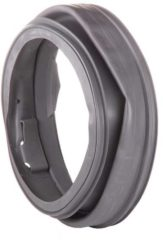 Whirlpool Türmanschette für Waschmaschinen 481246668557
