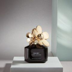 Marc Jacobs Damendüfte Daisy Eau de Parfum Spray 50 ml