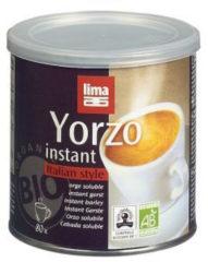 Lima Yorzo instant 125 Gram