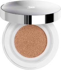 Lancôme Make-up Teint Teint Miracle Cushion Nr. 015 Ivoire 14 g