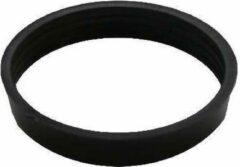 Grijze De Beer conische ring 1 1/4x32 mm,