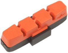 Rode Magura Pads HS33-HS11 - Remblokken voor velgremmen