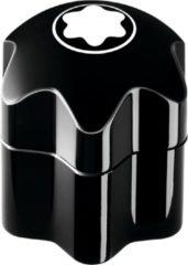 Montblanc Mont Blanc Eau De Toilette Emblem 40 ml - Voor Mannen