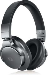 Muse Electronics Muse M-275CTV TV hoofdtelefoon, zwart