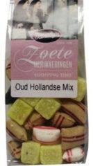 Kindly's Oudhollandse Mix Zoete Herinneringen (170g)
