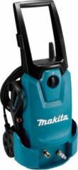 Makita HW1200 Hogedrukreiniger - 1800W - 120 bar