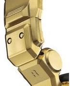 Pioneer spareparts WN3671 Gelenkteil f. Pioneer HDJ-2000