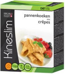 Kineslim Pannenkoekenmix - 4 stuks - Snack