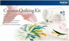 Witte Brother Quiltkit QKF1