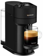 Magimix Nespresso Magimix - Nespresso - M700 Vertuo Next - Mat Zwart