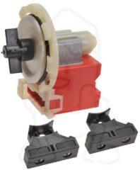 Universeel Ablaufpumpe Solo (Magnettechnikpumpe, 30 Watt) für Waschmaschinen 284958