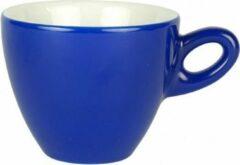 Walkure Alta - 18cl - cappuccinokop - Blauw
