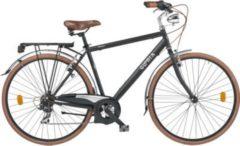 """Gloria Trekkingbike 28"""" DUOMO"""