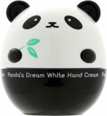 Tonymoly - Panda's Dream Hand Cream 30g