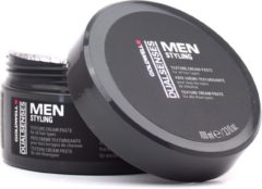 Goldwell Dualsenses For Men Styling Texture Cream Paste