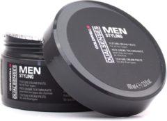 Goldwell Dualsenses For Men Styling Texture Cream Paste 100ml
