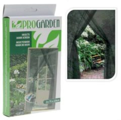 Pro Garden Progarden Insectenhor- Deuren en ramen