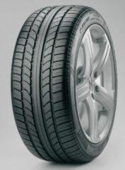 'Pirelli P Zero Rosso Asimmetrico (285/45 R19 107W)'
