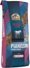 Cavalor Pianissimo Stress Control - Paardenvoer- 20 kg