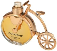 Cologne by Jean Pierre Sand EdP 25 ml