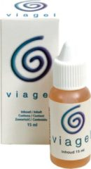 Cobeco Viagel For Women Erotisch Stimulerende Gel