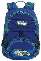 Scout Scout Kinderrucksack VI ´´Intro´´