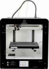 Witte Renkforce PRO3 3D-printer Incl. filament