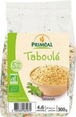 Primeal Tabbouleh (300g)