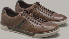 Democrata - BLEND Sneaker Bruin